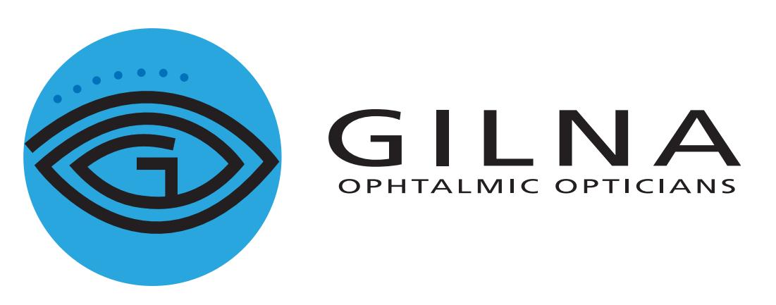 Gilna Opticians
