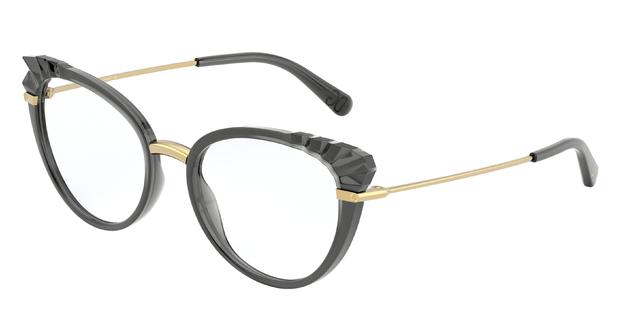 Dolce & Gabbana Glasses
