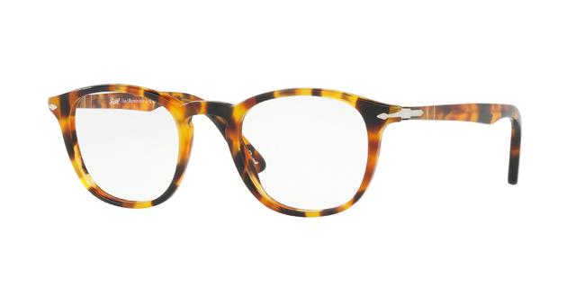 Person Glasses