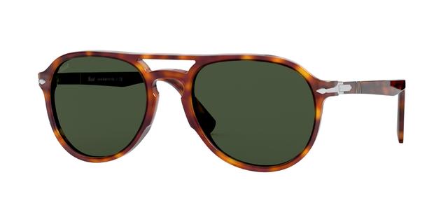 Person Sunglasses