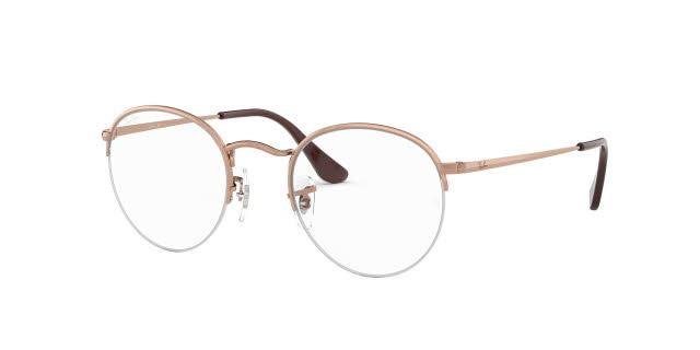 Ray Ban Glasses